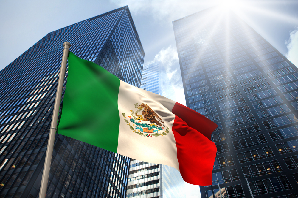 mexico bussiness The world business culture website is an accessible and invaluable source of information for successfully doing business in mexico and negotiating the complexities of its regulations and culture country breakdown.